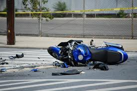 San Diego Motorcycle Accident Attorney | Law Office of William Daley